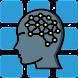 記憶ゲーム - Androidアプリ