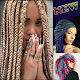 Crochet Braids Haircuts apk