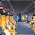 Stickman Criminals Transport Plane file APK for Gaming PC/PS3/PS4 Smart TV