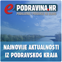 ePodravina.hr icon