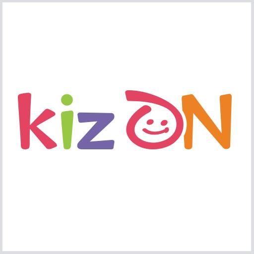 LG KizON file APK Free for PC, smart TV Download