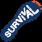 Survival Gendringen