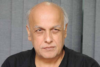 Photo: I'm a part of the buy, consume junk game: Mahesh Bhatt http://t.in.com/er3a