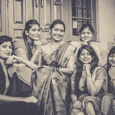 Wedding photographer Anil Godse (godse). Photo of 19.06.2018