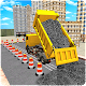 Road Construction: Road Repair (game)
