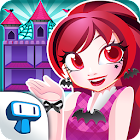 My Monster House icon