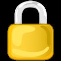 Password Protector icon