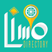 LIMO : The Bus Directory