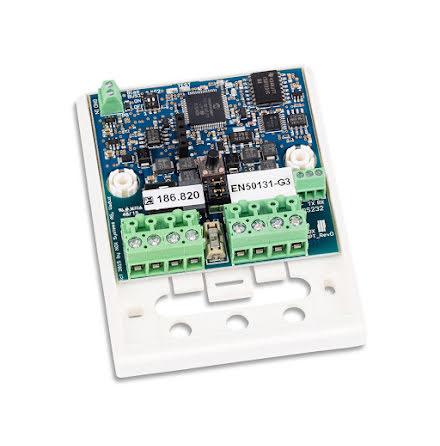 NOX RPT G3 - Repeater - Förläng, anslut fler, dela