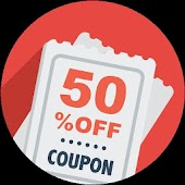 Coupons for Barnes & Noble