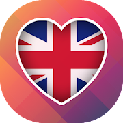 British Dating & Chat