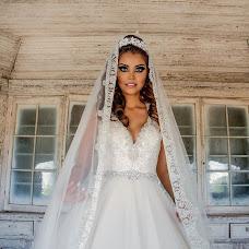 Wedding photographer Héctor Elizondo (hctorelizondo). Photo of 23.01.2018