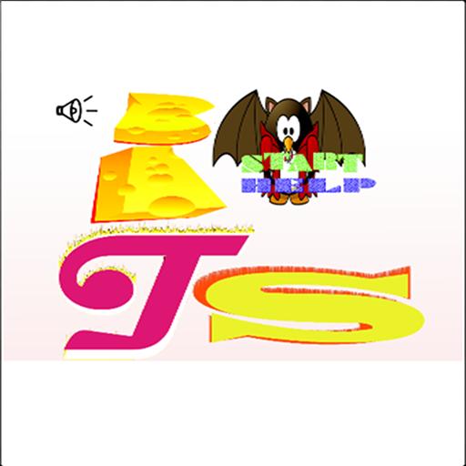 蝙蝠吃水果