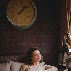 Wedding photographer Yuliya Artemenko (bulvar). Photo of 08.04.2015