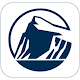 Download Prudential Seguros For PC Windows and Mac