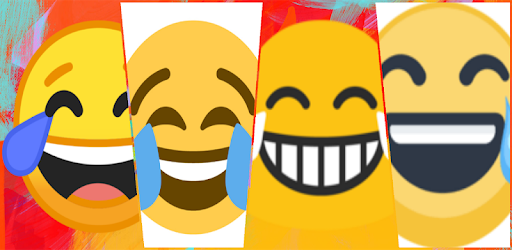 Emoji Switcher ( root ) - Apps on Google Play