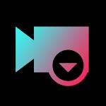 Video Downloader for Tik Tok Icon