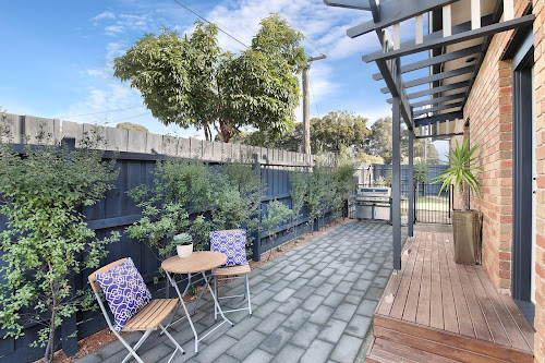 Photo of property at 1/340 Warrigal Road, Oakleigh South 3167