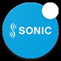 SoundLink 2 icon