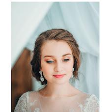 Wedding photographer Masha Lapteva (Xray). Photo of 21.01.2017