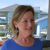 Terrie Hoelscher