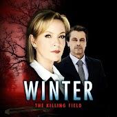 Winter: The Killing Field