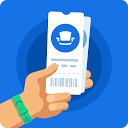 SeatGeek – Tickets to Sports, Concerts, B 2019.12.02287 APK Baixar