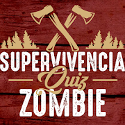 Zombie Survival Test (QUIZ)