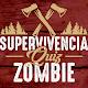 Zombie Survival Test (QUIZ) Android apk