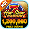 Hot Shot Casino Games file APK for Gaming PC/PS3/PS4 Smart TV