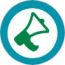 WhatsWeb - Send Bulk WhatsApp Messages