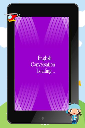 家庭詞彙英語的孩子 learning education