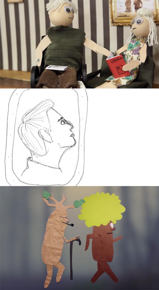 animazioa 3.jpg