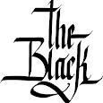The Black Fuenlabrada icon