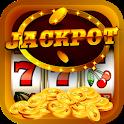 JackpotSlot 2020 icon