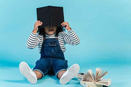 10 Top Tips to Help Shy, or Introverted, Children