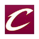 DownloadNBA Cleveland Cavaliers HD FanMade Cavs Theme Extension