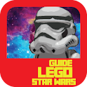 Guide LEGO Star Wars