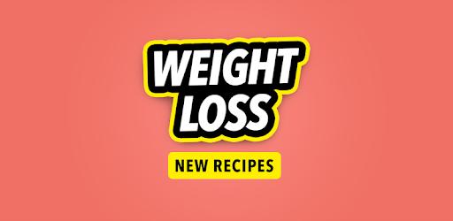 Wie man Wacholdersamen für den Gewichtsverlust vorbereitet