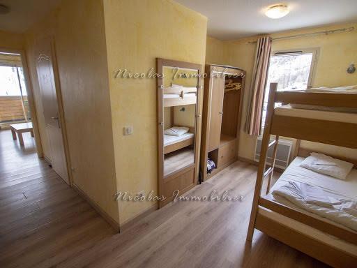 Vente appartement 2 pièces 46,79 m2