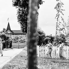 Wedding photographer Lyubov Chulyaeva (luba). Photo of 19.03.2019