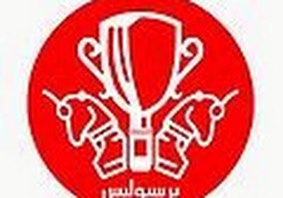 En Iran : 2 internationaux suspendus pour ... outrages aux moeurs