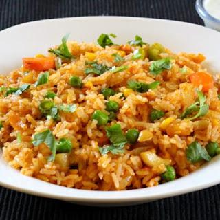 Sambar Without Toor Dal Recipes.