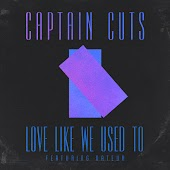 Love Like We Used To (feat. Nateur)