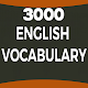 3000 Common English Vocabulary Download on Windows