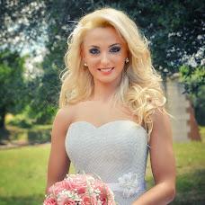 Wedding photographer Aldo Xherahu (aldoxherahu). Photo of 08.06.2016