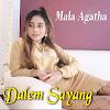 Single Mala Agatha - Dalem Sayang