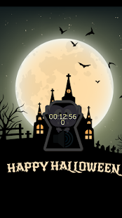 Halloween songs for kids - Android Apps on Google Play