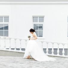 Wedding photographer Svetlana Gres (svtochka). Photo of 14.09.2018