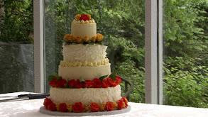 Wedding Cake thumbnail